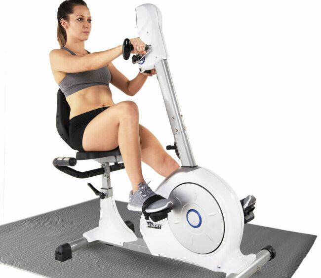 Velocity Exercise Bikes as model #1 Indoor Cycling Bikes sale