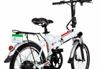 KIMIMARTAdult electric bicycle as model #13 cheap road bikes for sale