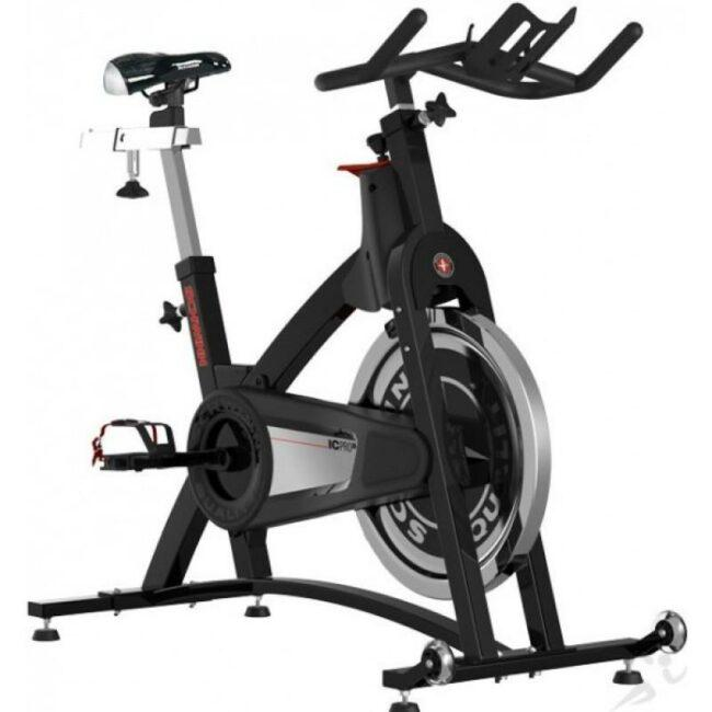Schwinn IC Pro Indoor Cycling Bike as model #11 Indoor Cycling Bikes Sale.